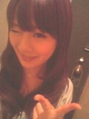 桜井恵美 公式ブログ/ウィンク 画像1