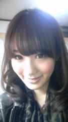 桜井恵美 公式ブログ/またまたお久しぶりです!! 画像1