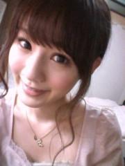 桜井恵美 公式ブログ/今日から 画像1