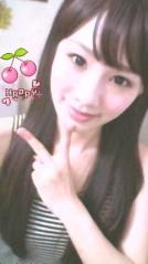 桜井恵美 公式ブログ/いいかんじ♪ 画像2