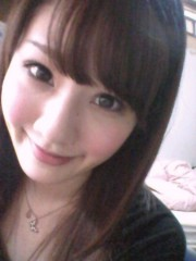 桜井恵美 公式ブログ/お酒 画像1