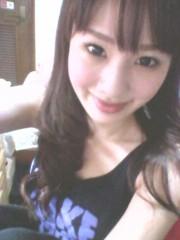 桜井恵美 公式ブログ/おはようございまーす\(^^)/ 画像1