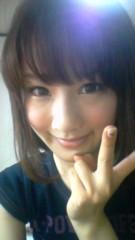 桜井恵美 公式ブログ/おでん 画像1