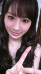 桜井恵美 公式ブログ/行ってきます(^3^)/ 画像1