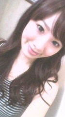 桜井恵美 公式ブログ/Answer! 画像1