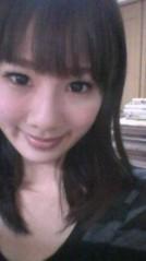 桜井恵美 公式ブログ/Rain★ 画像1
