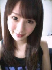 桜井恵美 公式ブログ/暑いですね 画像1