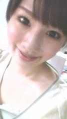 桜井恵美 公式ブログ/頑張ります(^3^)/ 画像1