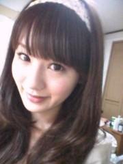 桜井恵美 公式ブログ/こたえ 画像1