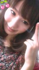 桜井恵美 公式ブログ/★テスト★ 画像1