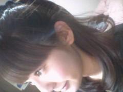 桜井恵美 公式ブログ/わーい\(^^)/ 画像1