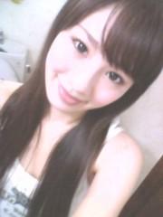 桜井恵美 公式ブログ/おはようございます☆ 画像1