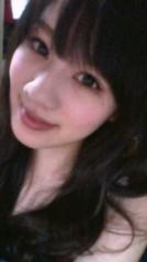 桜井恵美 公式ブログ/みなさん... ★ 画像2