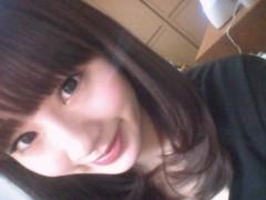 桜井恵美 公式ブログ/Answer 画像1