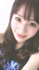 桜井恵美 公式ブログ/遅れましたΣ( ゜д゜;) 画像1