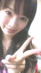 桜井恵美 公式ブログ/ひまひまひま 画像1