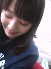 桜井恵美 公式ブログ/CUT 画像1