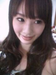 桜井恵美 公式ブログ/お泊まり♪ 画像2