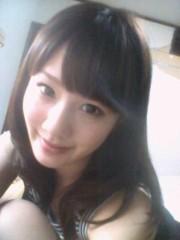 桜井恵美 公式ブログ/疑問なこと 画像1
