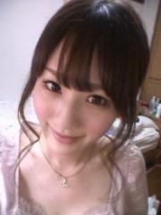 桜井恵美 公式ブログ/今日は・・・ 画像1