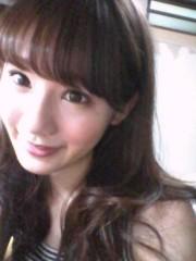 桜井恵美 公式ブログ/読んでいる本 画像1