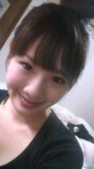 桜井恵美 公式ブログ/マッサージ(  ̄0 ̄)/ 画像1