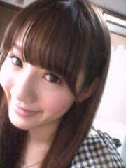 桜井恵美 公式ブログ/どこにいるでしょう?? 画像1