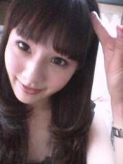 桜井恵美 公式ブログ/母の日でしたね 画像1