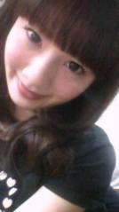 桜井恵美 公式ブログ/パフェ 画像3