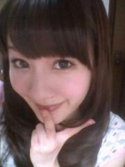 桜井恵美 公式ブログ/レッスン 画像1