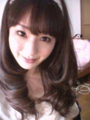 桜井恵美 公式ブログ/結局・・・ 画像2