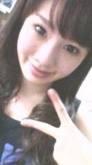 桜井恵美 公式ブログ/忙しい忙しい♪(  ̄▽ ̄)ノ″ 画像1