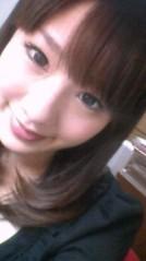 桜井恵美 公式ブログ/質問です(^3^)/ 画像1