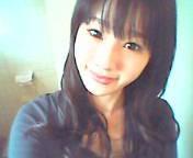 桜井恵美 公式ブログ/やったーーー!!! 画像2