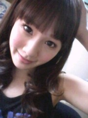 桜井恵美 公式ブログ/ありがとう 画像1