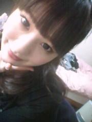 桜井恵美 公式ブログ/ただいま 画像1