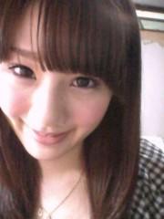 桜井恵美 公式ブログ/おやすみ 画像1