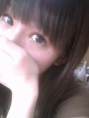 桜井恵美 公式ブログ/おやすみなさい 画像1