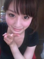 桜井恵美 公式ブログ/まったり♪ 画像1