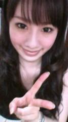 桜井恵美 公式ブログ/だいすきっ★ 画像1