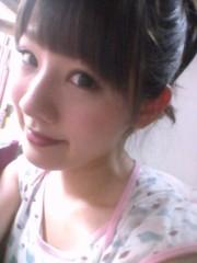 桜井恵美 公式ブログ/どうかな? 画像2