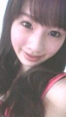 桜井恵美 公式ブログ/好きなんです 画像1