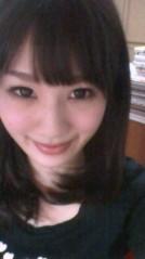 桜井恵美 公式ブログ/じゃじゃーん!!! 画像1