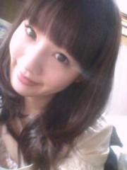 桜井恵美 公式ブログ/Spring 画像1