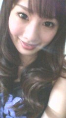 桜井恵美 公式ブログ/HAPPY2009 画像1