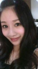 桜井恵美 公式ブログ/レッスン★♪ 画像1