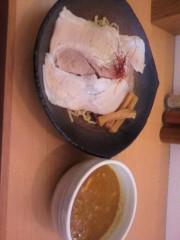 桜井恵美 公式ブログ/お昼ごはん♪ 画像1