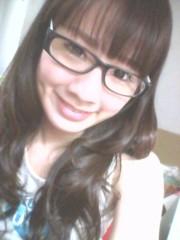 桜井恵美 公式ブログ/笑ってください(  ̄▽ ̄) 画像1