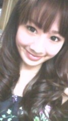 桜井恵美 公式ブログ/★ダイエット大作戦★ 画像1