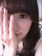 桜井恵美 公式ブログ/ネイルと・・ものもらい笑 画像1